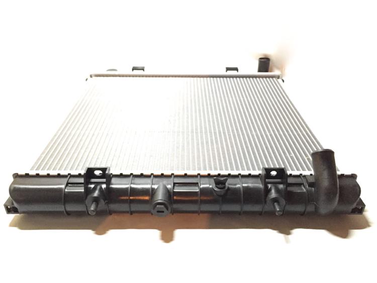 ラジエターASSY PCC106850 [P38A]