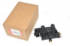 RVH500050