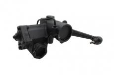 LR062098