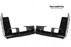 TF570