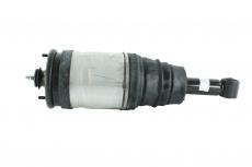 LR038096