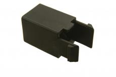 ARV780020