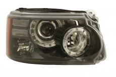 LR023551
