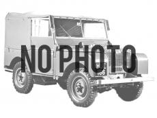 BTR516MUB